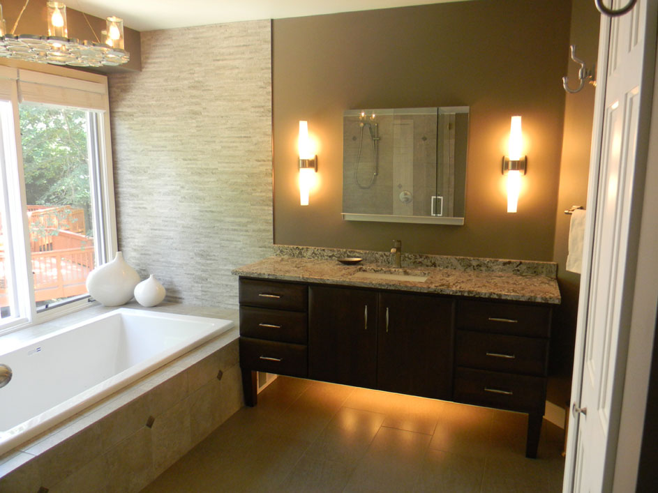 Kitchenmaster Bathroom Remodeling