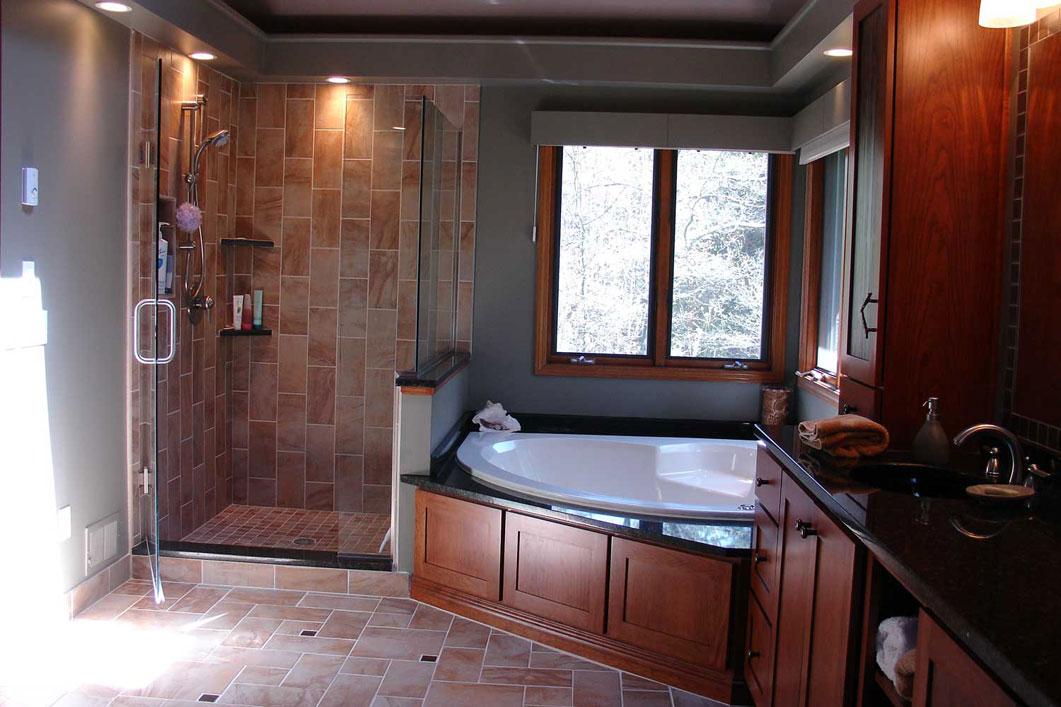 Kitchenmaster Bathroom Remodeling